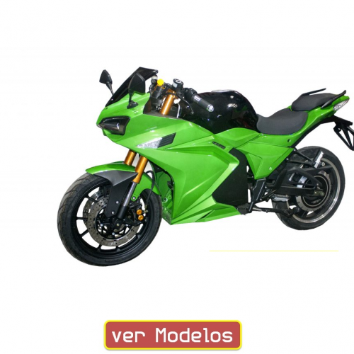 MOTOS-E ver Modelos