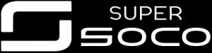 SuperSoco Motos